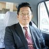 乗客:原田 俊平さん