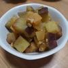 ナチュラルな甘さ♡『おさつアップル』で腸活レシピ3種