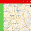 【公共交通機関などの情報満載】ロシアW杯各開催都市の公式ホームページで情報収集しよう!