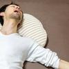 「過眠症」への理解~眠り病は怠けているわけじゃない