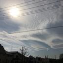 SKY  DIARY  IN  TOKYO