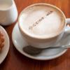 12月9日(土)に京都でCEIBSのコーヒーチャットがあります。