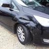 【Day5】(6)フランス旅行中、レンタカーで事故を起こしてしまったら。。。②
