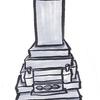 お墓の改葬:古い墓石を移転させたいときの注意点