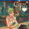 深夜にプレイすべき傑作ノベルゲーム『Coffee Talk(コーヒートーク)』で心身治癒