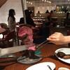 舞浜イクスピアリのシェラスコ専門店『リオ・グランデ・グリル』で肉ヴュッフェ!