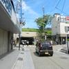 南草津ー草津間の旧東海道を歩いた 草津宿本陣跡の雰囲気は?