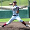 【ドラフト選手・パワプロ2018】村西 良太(投手)【パワナンバー・画像ファイル】