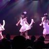 (120回)研究生「パジャマドライブ」公演 @AKB48劇場