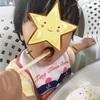 ムスコ、1歳11ヶ月。