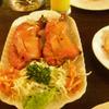 印度料理の宴