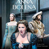 オペラ批評 ドニゼッティ『アンナ・ボレーナ』とホルバイン『大使たち』――「切れた絃」と「歪んだ髑髏」