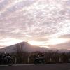リターンライダーが見た東日本の絶景の道