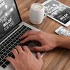 就活で使うべきWEBサイトを紹介