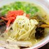 寄稿:スープは豚骨をひたすら煮るだけ!家庭で簡単にできる「超シンプル豚骨ラーメン」の作り方