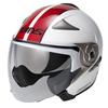 Z125PROに見合うヘルメット探し