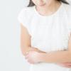 子どもがお腹を痛がっている。このお腹の痛みは盲腸かも? 急性虫垂炎(盲腸)を疑う症状 後編(画像診断・治療)