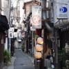 福岡市博多区 : 中洲のまち