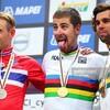 UCIロード世界選手権2017 総括