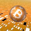 仮想通貨のレイヤー2で、価値発行と機能は分離する