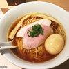 【新宿】新宿のラーメンを食べるならこれ! ~新宿ラーメンランキング~