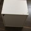 収納ボックスを捨てるプロジェクト:捨てられなかった理由は失敗が怖かったから。
