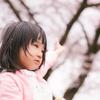 「子どもの言語能力の発達」子を持つ親の話し方