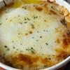 セブンレイブン 「ホクホクポテトととろーりチーズ焼き」&「梅すび」リニューアルした2品を実食レポ