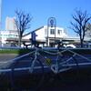 霞ヶ浦サイクリング(その1)