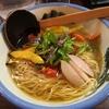 御茶ノ水 さ蔵のチーズカレーと、恵比寿AFURIで淡麗系ラーメンをば・・・
