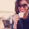ボクが考え実践している簡単にできる7つの理想の生活習慣