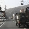 【ノンフィクション】あの日何が起こったのか。僕が見たもの聞いたこと(1日目)~東日本大震災から10年によせて~
