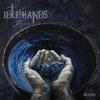 Idle Hands / Mana