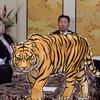 野党5党、追従するマスコミ、アベノセイダーズの「三人、市虎を成す」桜を見る会
