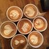 元カフェ店長がエスプレッソのおいしい飲み方を教える