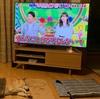 2019年版 Android TV をチェック SONY BRAVIA KJ55-X8500F を購入したのでレビュー致します。