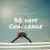 なりたい自分になるために。「30日間チャレンジ」のススメ。