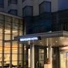 メルキュールホテル沖縄那覇に泊まった。