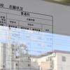 志願変更後の倍率の大勢が判明か 全県模試倍率速報は2月5日の16時開始
