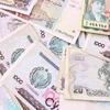 FXを始めたい方必見!1,000通貨以下で取引できるFX会社紹介