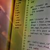 初心者でもほぼ無料でRuby用フレームワーク「Sinatra」について学べるコンテンツ8選