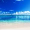 【無料/フリーBGM素材】さわやか、海岸、浜辺『海の記憶』環境音楽