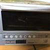 【Panasonic オーブントースターの故障 修理か買い替えか?】