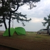 夏の北陸旅行 5泊6日