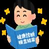 健康こそ資産なり(雑日記・令和3年8月)