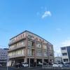 銭湯訪問㉚・・・JR綾部駅の激近温泉の「栄温泉」によってきましたよ!!