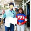 5/9笠松観戦(7,8R)+ナッツ姫厩舎の様子+サプライズ!