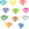 【MajiでKoi】メタル・グランジ・ラウドなNEMOPHILAのmayuが歌う「Diamonds」が可愛い!【する5秒前】