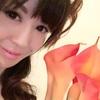 かおりんご流〜好きしかない世界の作り方〜