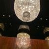 「シャングリ・ラ ホテル 東京」デラックスキングルーム宿泊。東京駅のど真ん前、鉄ちゃんにもおすすめの香港系ゴージャス。
